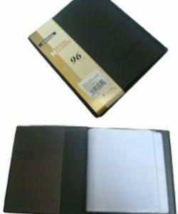 Carteira e Porta Documento